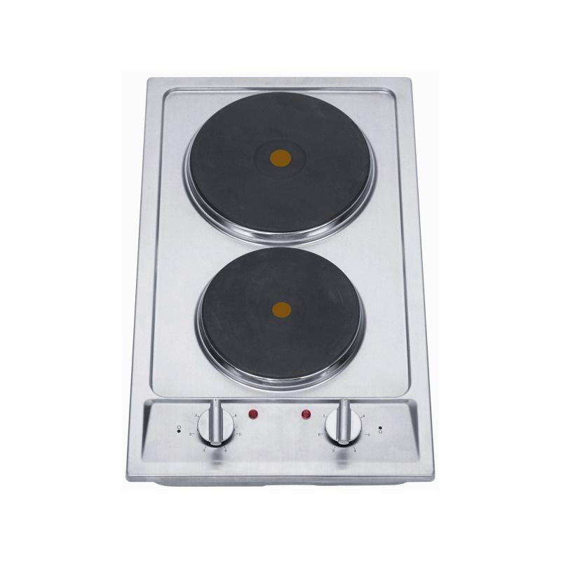 Elfa 30cm Electric Hot Plate EH302