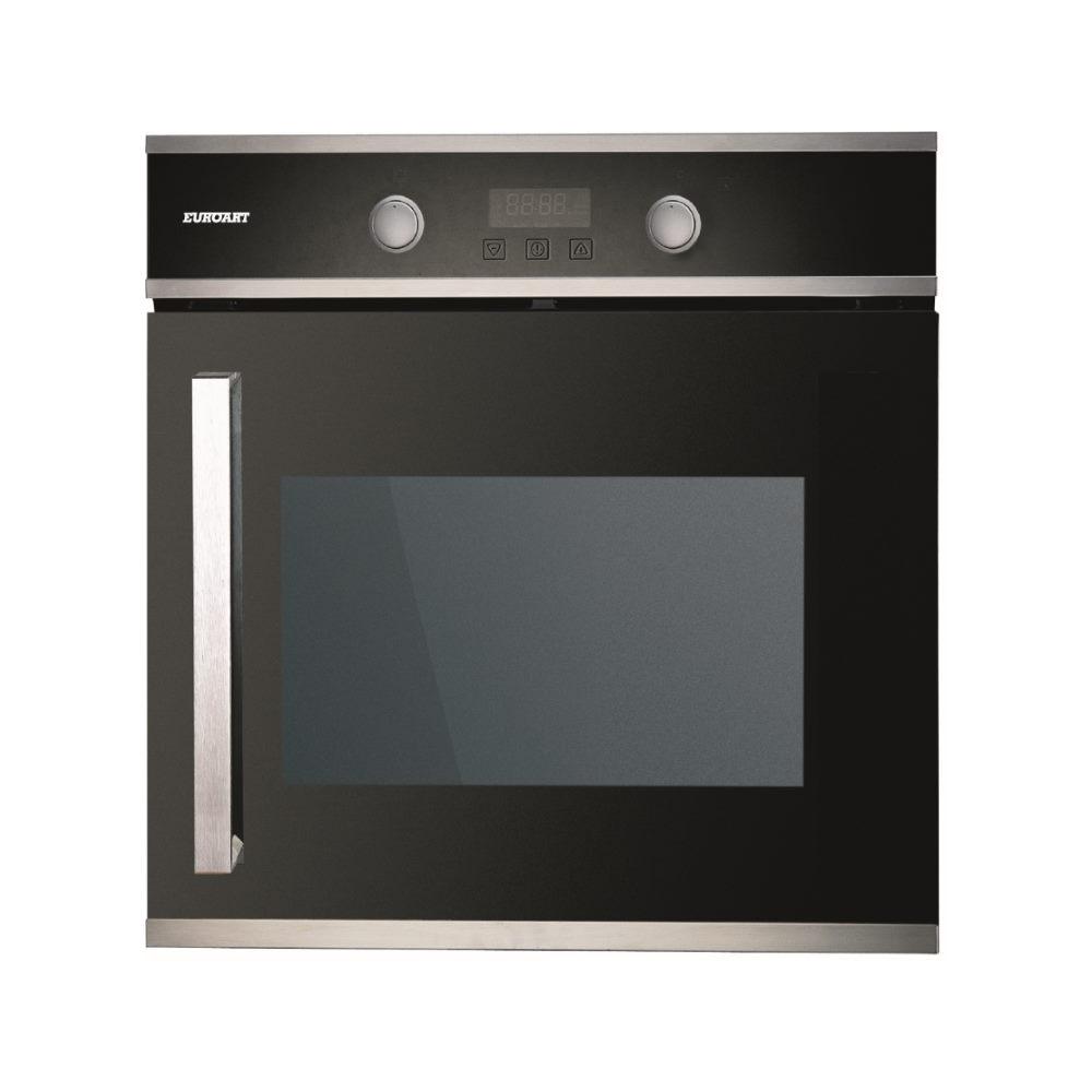 60cm Side Opening Oven BLFF68SE-L