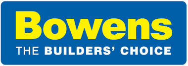 Bowens - The Builders' Choice