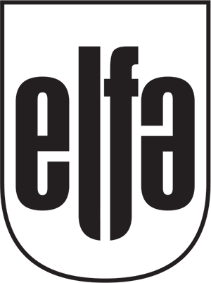 Elfa Appliances